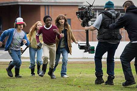 Stranger Things S02 set (6).jpg