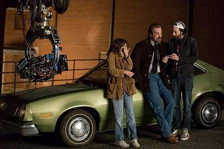 Stranger Things S02 set (10).jpg