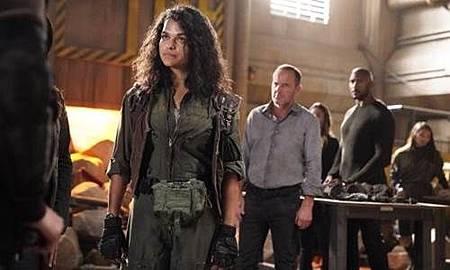 Agents of S.H.I.E.L.D 5x3 (7).jpg