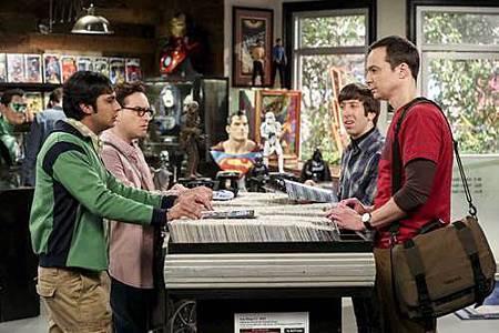 The Big Bang Theory 11x9 (1).jpg