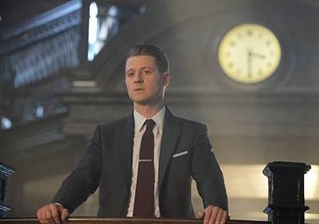 Gotham4x11 (7).jpg