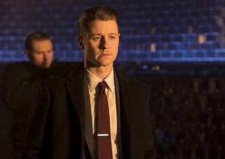 Gotham4x11 (9).jpg