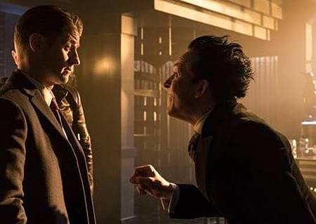 Gotham4x11 (11).jpg
