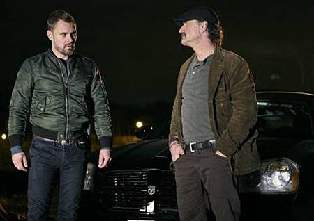 Chicago PD 5x9 (16).jpg