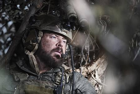 SEAL Team 1x09-12.jpg