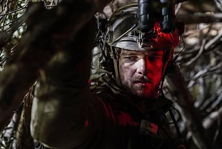 SEAL Team 1x09-15.jpg