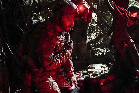 SEAL Team 1x09-16.jpg