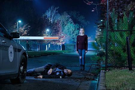 The Gifted 1×10 (5).jpg