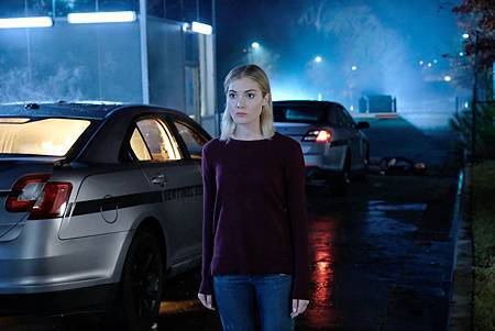 The Gifted 1×10 (6).jpg