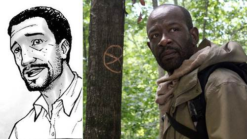 Lennie James (1).jpg