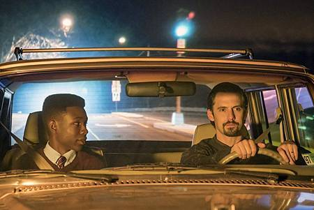 This is Us S02E10-11.jpg
