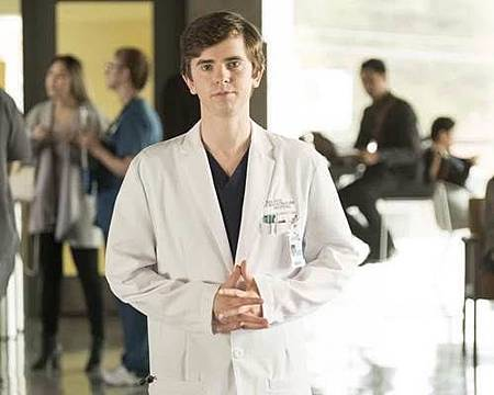 The Good Doctor 1x10 (1).jpg