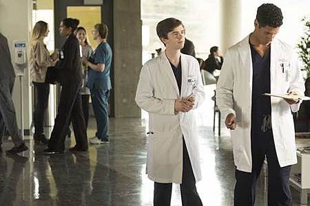 The Good Doctor 1x10 (2).jpg