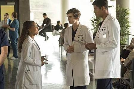 The Good Doctor 1x10 (3).jpg