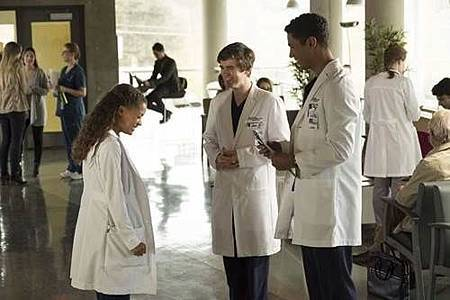 The Good Doctor 1x10 (4).jpg