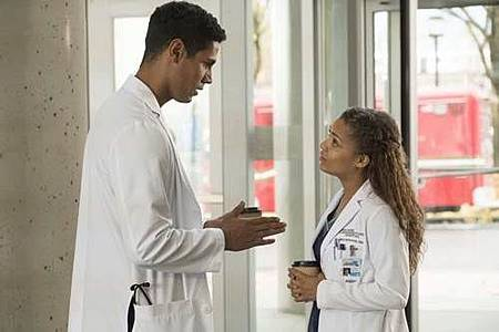 The Good Doctor 1x10 (12).jpg