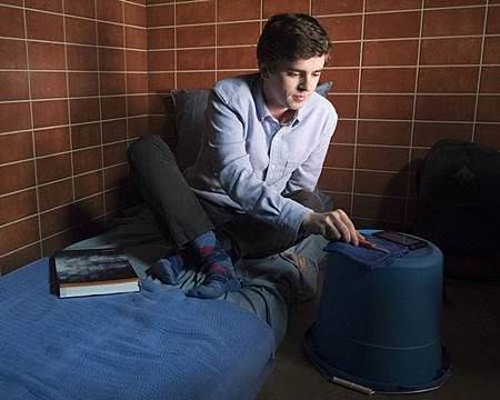 The Good Doctor 1x10 (14).jpg