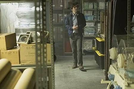 The Good Doctor 1x10 (20).jpg