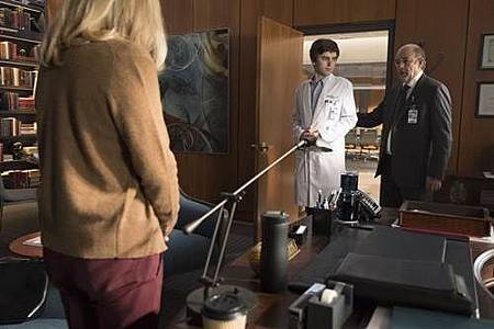 The Good Doctor 1x10 (22).jpg