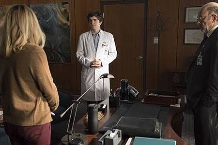 The Good Doctor 1x10 (23).jpg