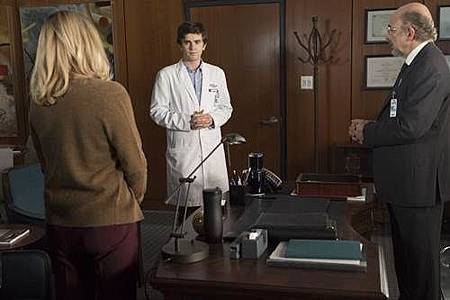 The Good Doctor 1x10 (24).jpg
