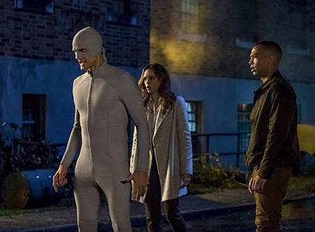 The Flash 4x9 (1).jpg