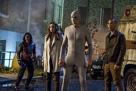 The Flash 4x9 (2).jpg