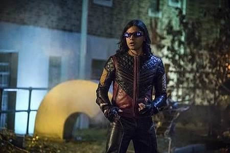 The Flash 4x9 (3).jpg