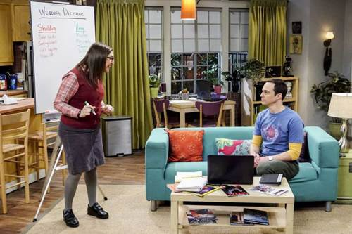 The Big Bang Theory 11x10 (1).jpg