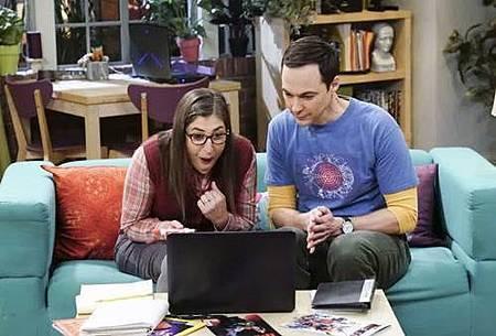 The Big Bang Theory 11x10 (2).jpg