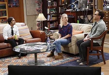 The Big Bang Theory 11x10 (3).jpg