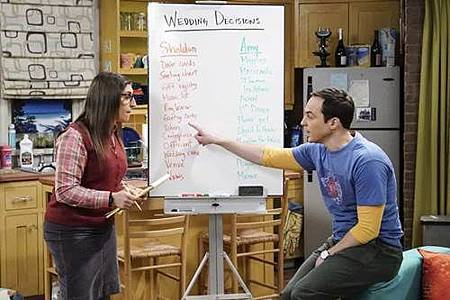 The Big Bang Theory 11x10 (4).jpg