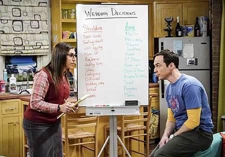 The Big Bang Theory 11x10 (5).jpg