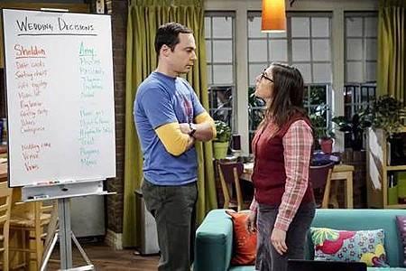 The Big Bang Theory 11x10 (6).jpg