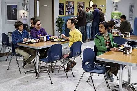 The Big Bang Theory 11x10 (7).jpg
