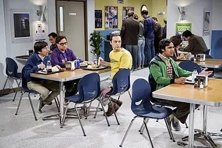 The Big Bang Theory 11x10 (8).jpg