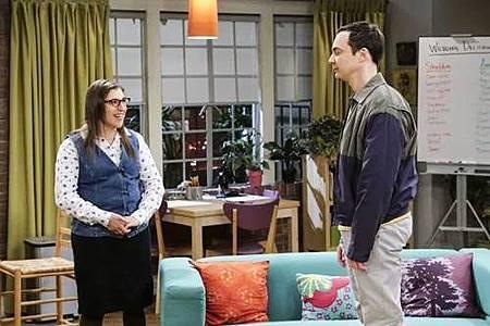 The Big Bang Theory 11x10 (9).jpg