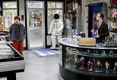 The Big Bang Theory 11x10 (10).jpg