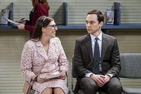 The Big Bang Theory 11x10 (11).jpg