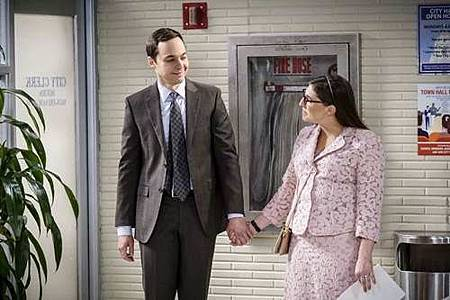 The Big Bang Theory 11x10 (12).jpg