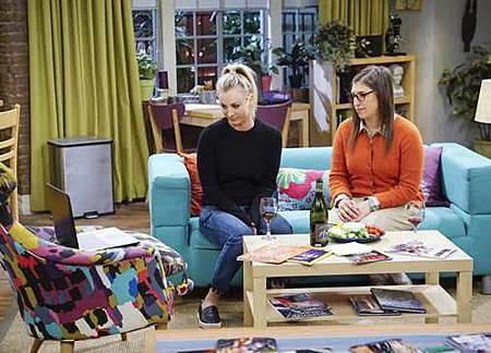 The Big Bang Theory 11x10 (13).jpg