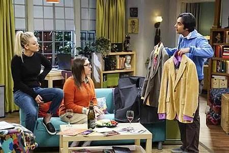 The Big Bang Theory 11x10 (14).jpg