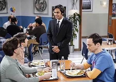The Big Bang Theory 11x10 (15).jpg