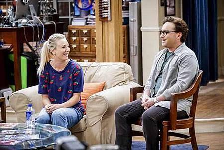 The Big Bang Theory 11x10 (16).jpg