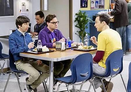 The Big Bang Theory 11x10 (17).jpg