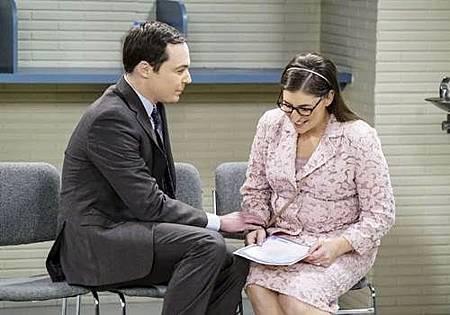 The Big Bang Theory 11x10 (18).jpg
