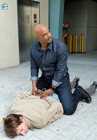 Lethal Weapon2×09(7).jpg