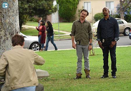 Lethal Weapon2×09(8).jpg