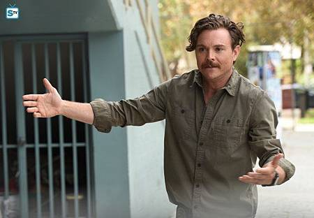 Lethal Weapon2×09(9).jpg