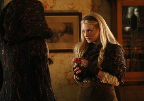 Once Upon A Time 7x9 (2).jpg